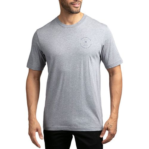 TravisMathew Men's Bodega T-Shirt