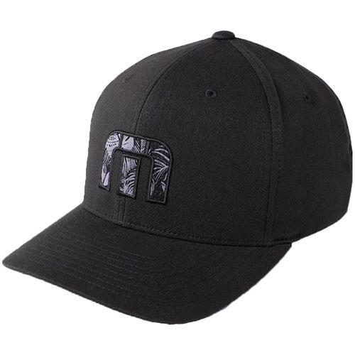 TravisMathew Tone Deaf Hat