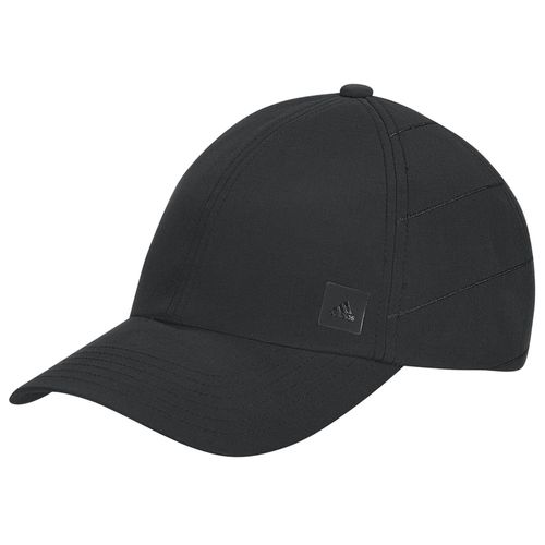 adidas Women's Novelty Stitched Lined Golf Hat