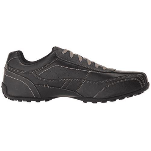 Skechers Men's Citywalk Elison Spikeless Golf Shoes