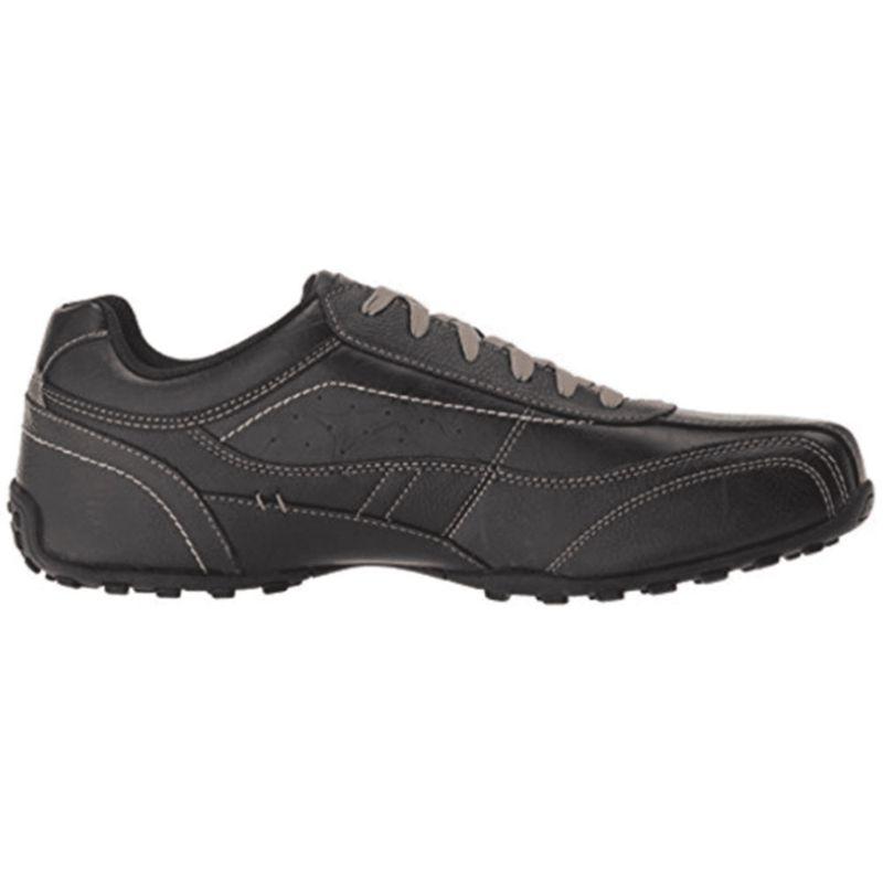 Skechers-Men-s-Citywalk-Elison-Spikeless-Golf-Shoes-2086764