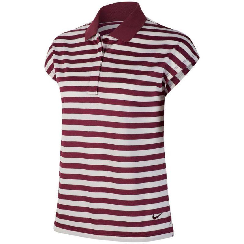 Nike-Women-s-Dri-Fit-Striped-Golf-Polo-2114012