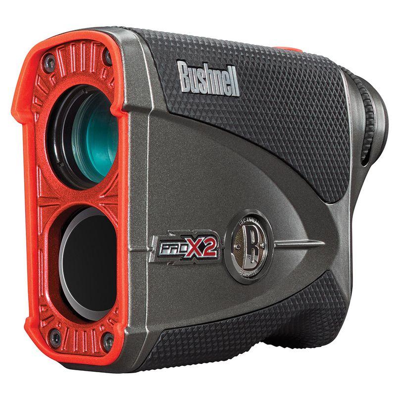 Bushnell-Pro-X2-Laser-Rangefinder-1070756