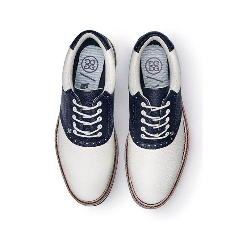 G-FORE-Men-s-Saddle-Gallivanter-Golf-Shoes-2000313