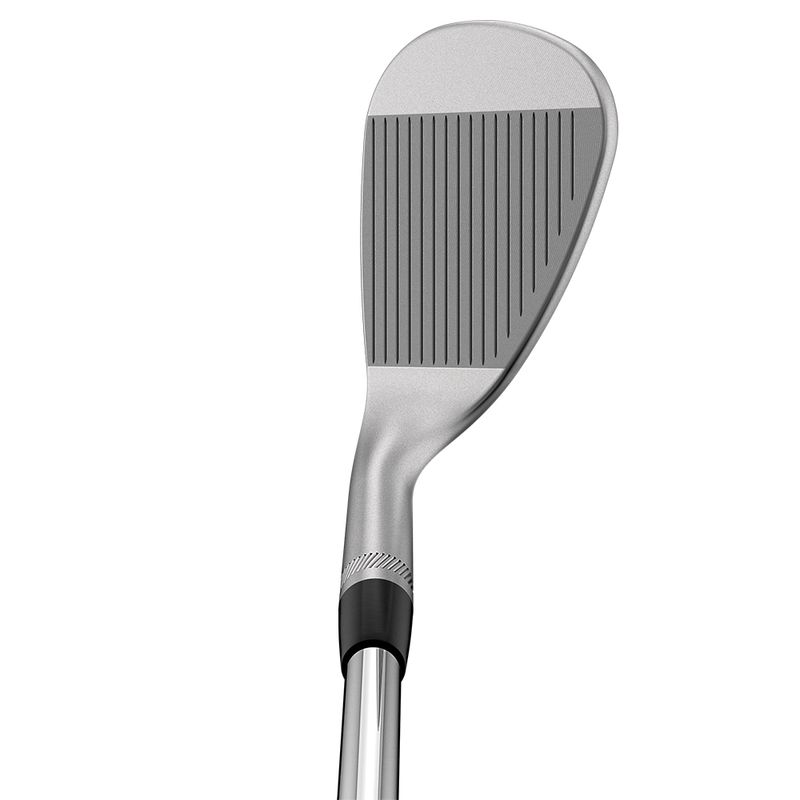 Ping-Glide-Forged-Wedge-2002884