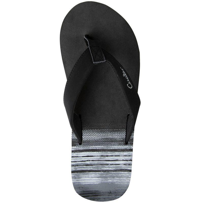 TravisMathew-Men-s-Ripling-Sandals-2003698