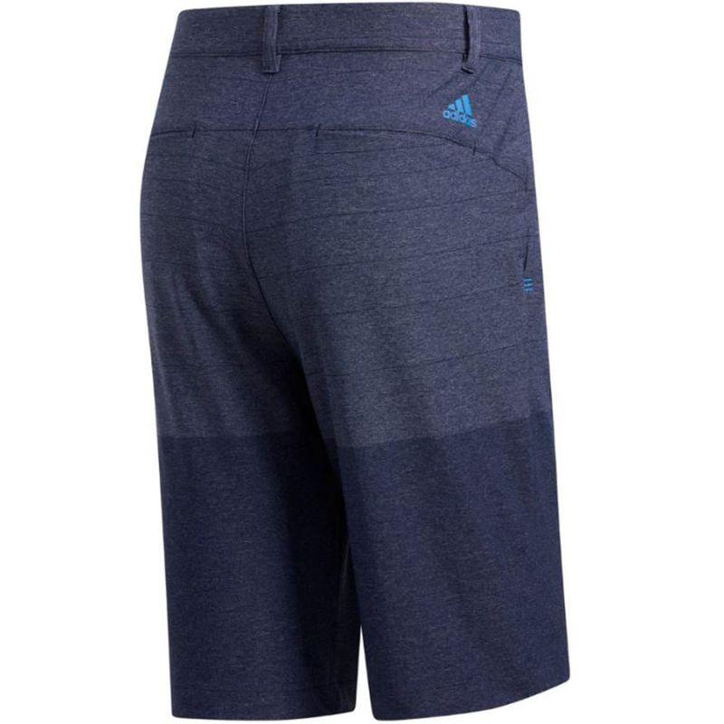 adidas-Men-s-Ultimate-ClimaCool-Shorts-2008132
