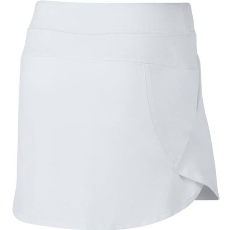 Nike-Girls--Dri-Fit-Skirt-2017227