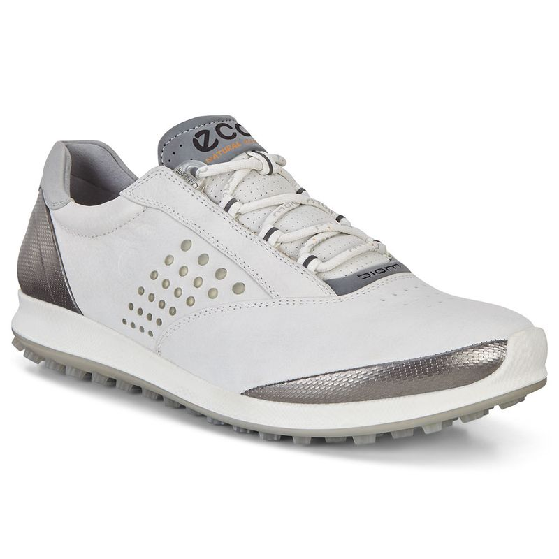 ECCO-Women-s-Biom-Hybrid-2-LE-Golf-Shoes-2018640