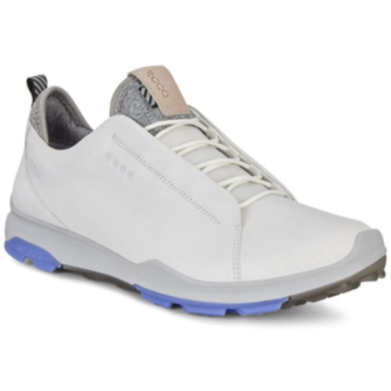 ECCO-Women-s-Biom-Hybrid-3-Golf-Shoes-2018700