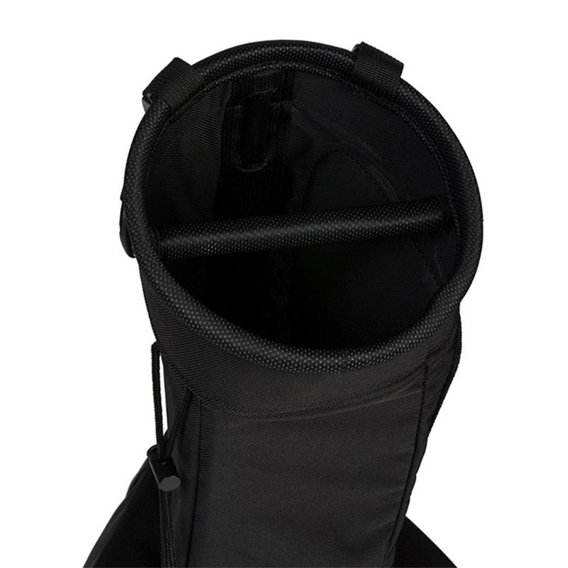 Titleist-Carry-Bag-1059274