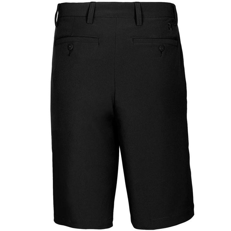 FootJoy-Men-s-Flat-Front-Short-2034038