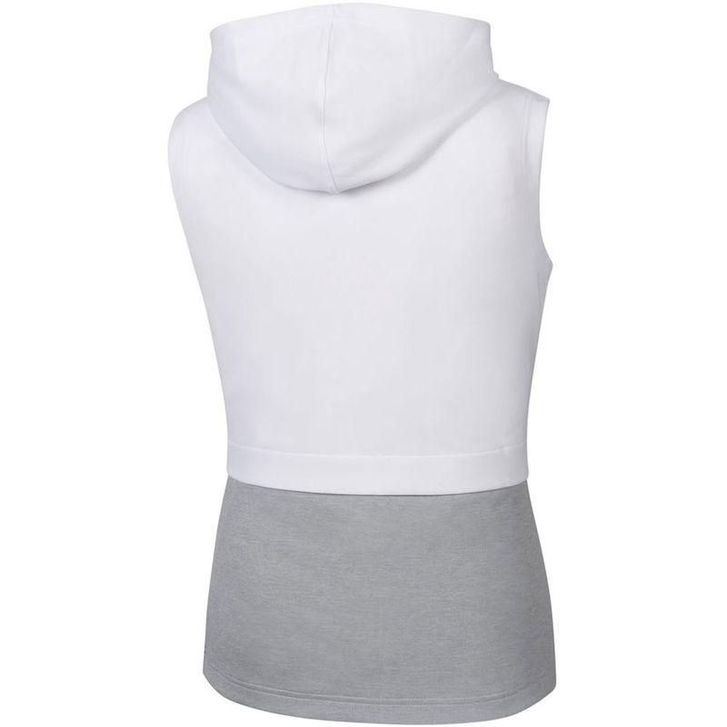 FootJoy-Women-s-Double-Layer-Hooded-Vest-2036272
