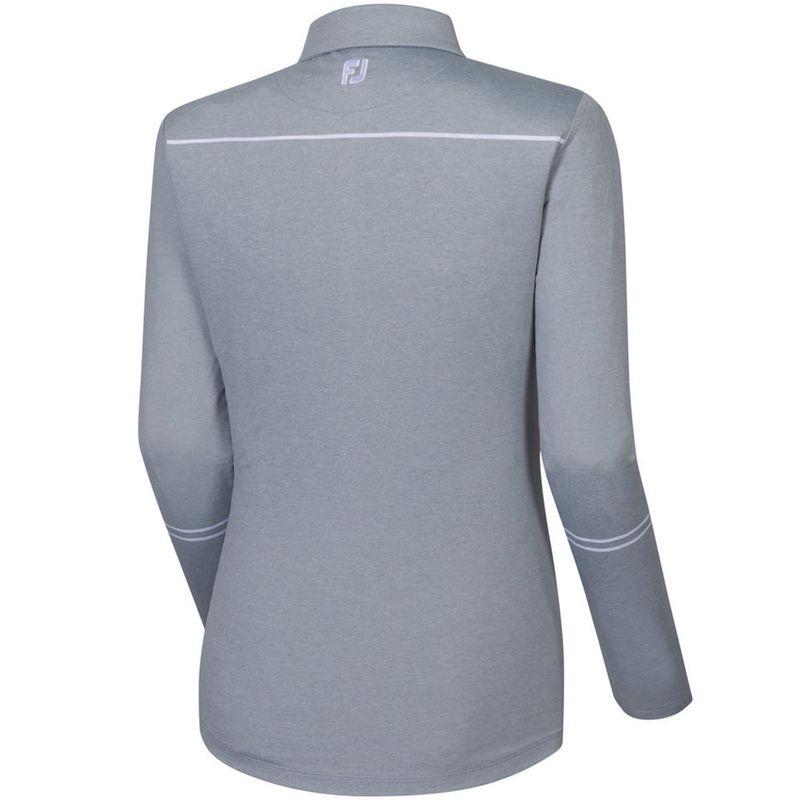 FootJoy-Women-s-Sun-Protection-Long-Sleeve-Polo-2036330
