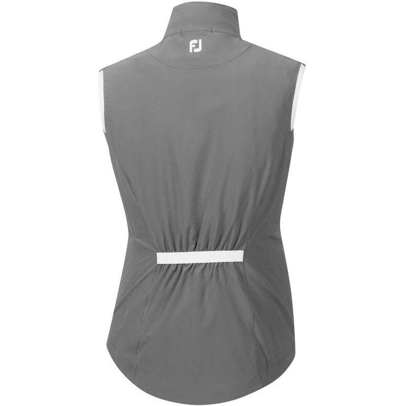 FootJoy-Women-s-Full-Zip-Vest-2036400