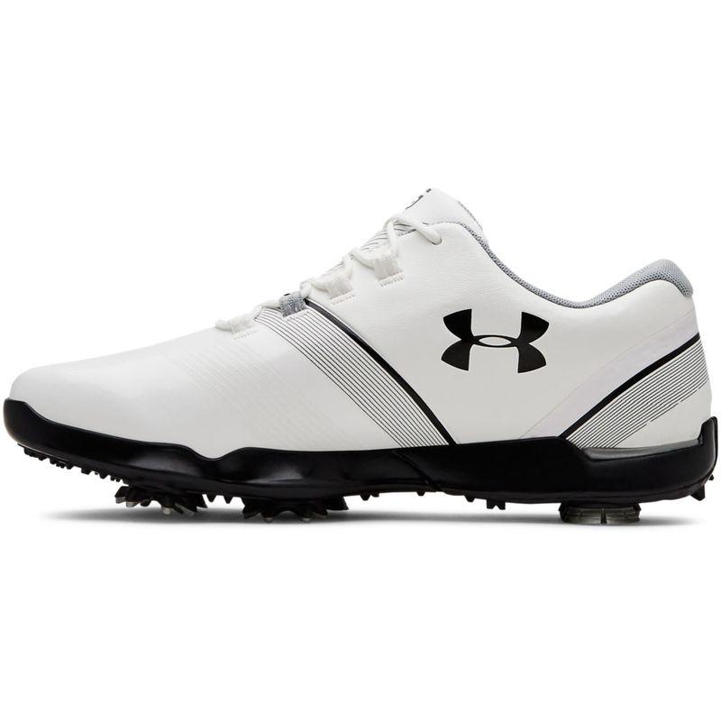 Under-Armour-Juniors--Spieth-3-Golf-Shoes-2037140
