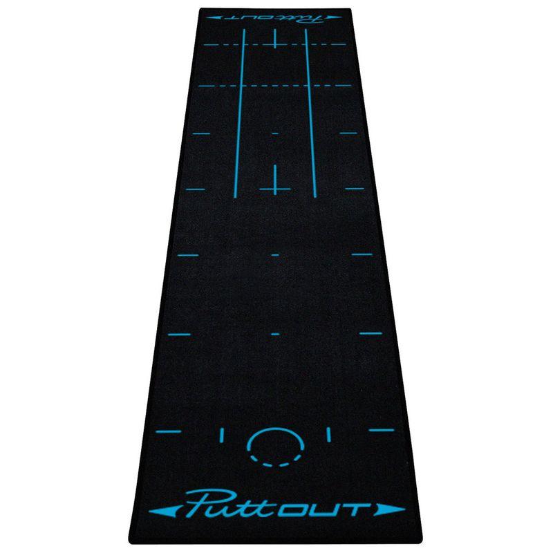 PuttOut-Pro-Putting-Mat-6000743