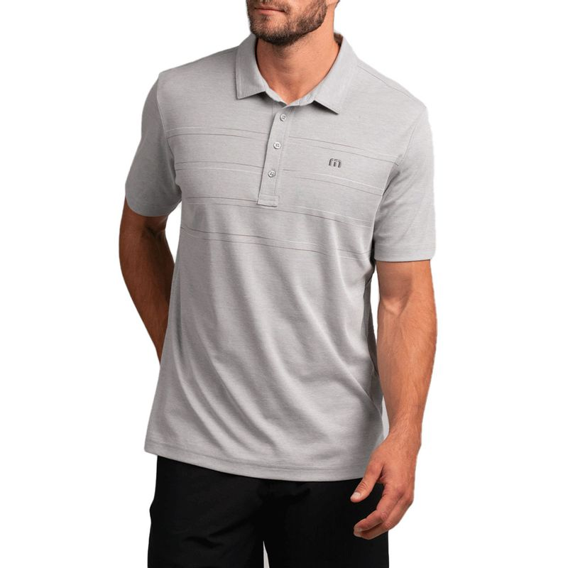TravisMathew-Men-s-Onto-Something-Here-Polo-2123450
