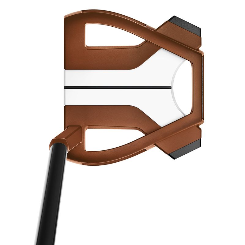 TaylorMade-Spider-X--3-Putter---Copper-White-2079960