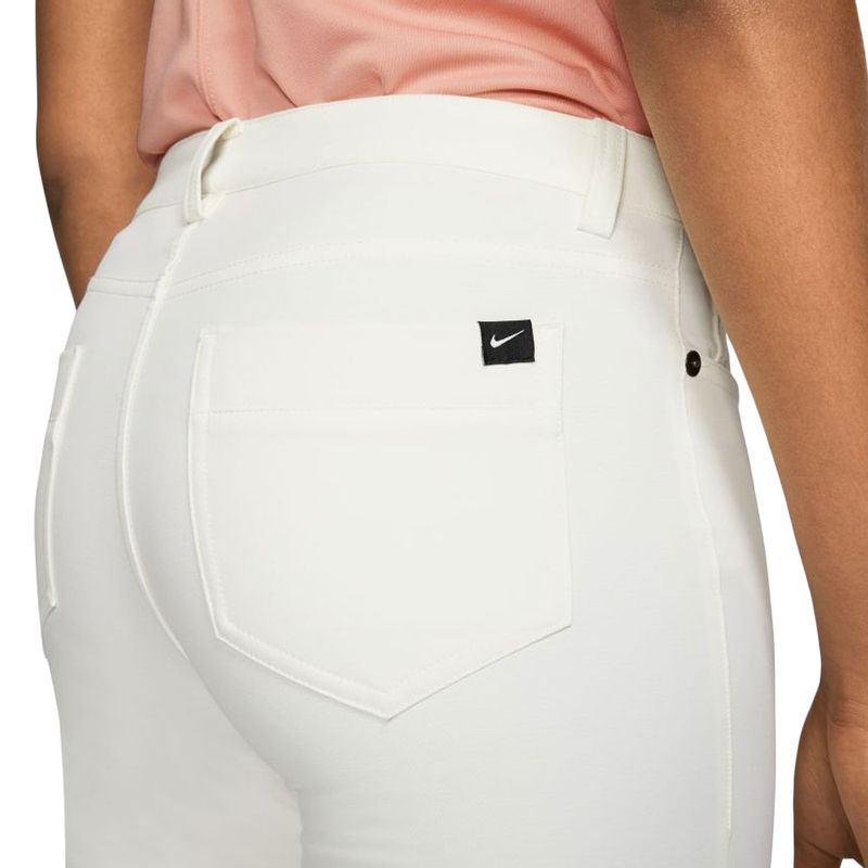 Nike-Women-s-Repel-Pants-2082695