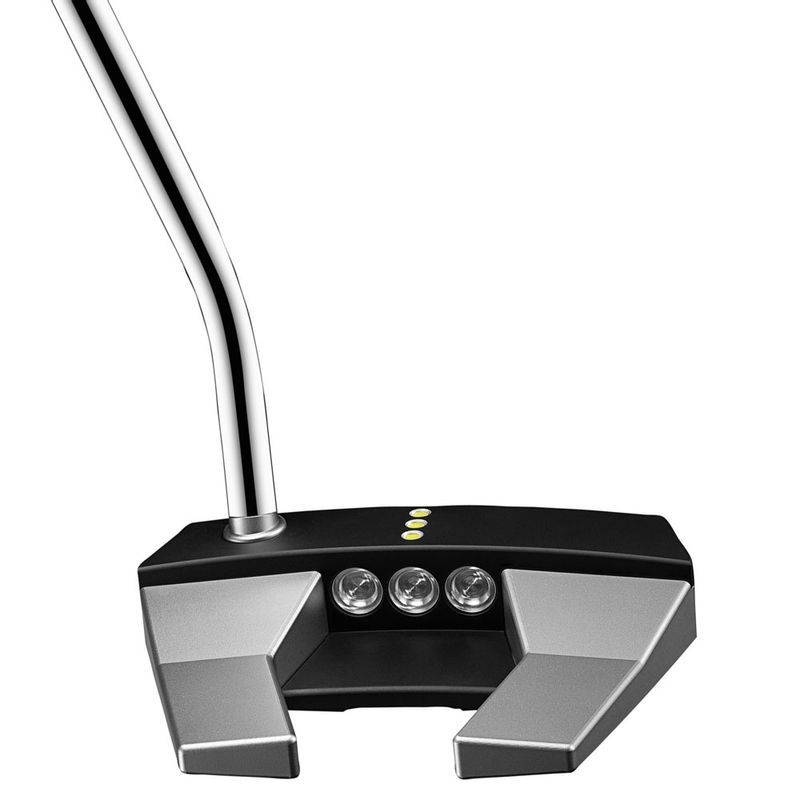 Scotty-Cameron-Phantom-X-5-5-Putter-2088775