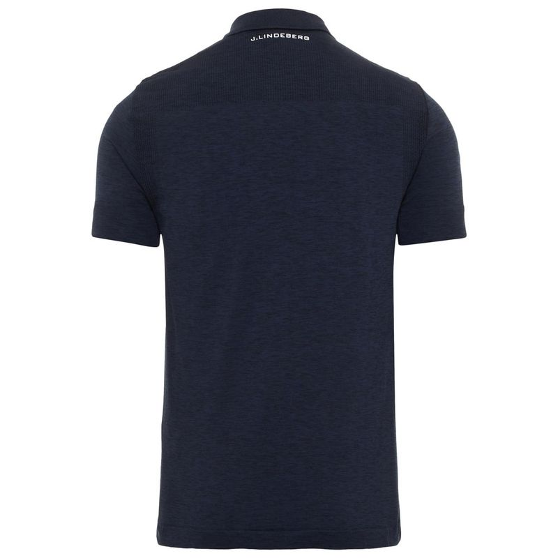 J--Lindeberg-Men-s-Isaac-Seamless-Polo-2093817