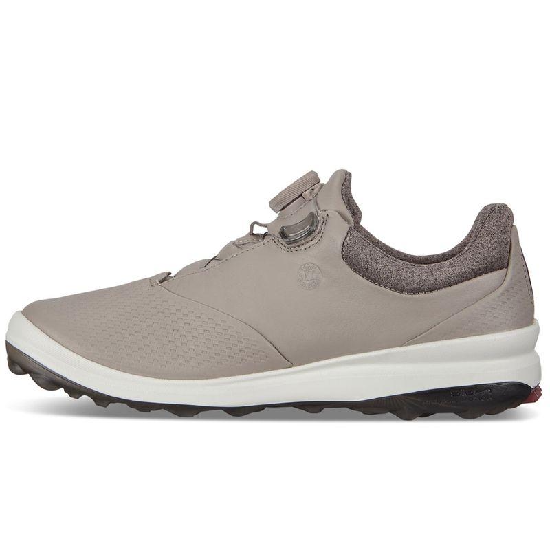 ECCO-Women-s-Biom-Hybrid-3-Boa-Spikeless-Golf-Shoes-2102394