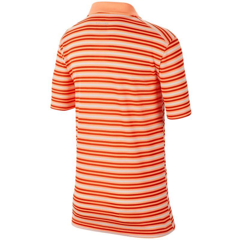 Nike-Juniors--Dri-Fit-Victory-Boys-Striped-Golf-Polo-2113201