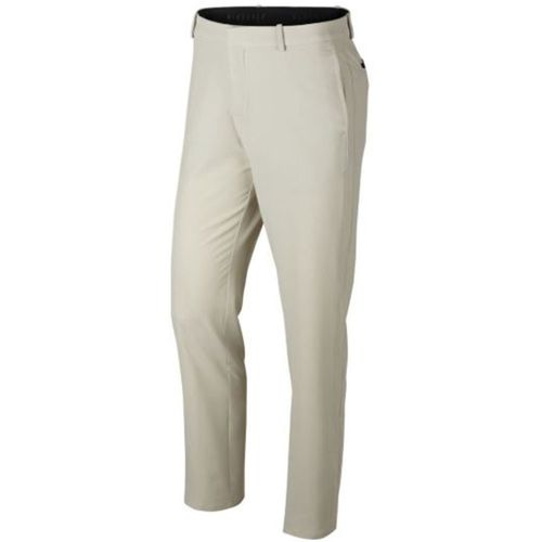 Nike Men's Flex Hybrid Pants
