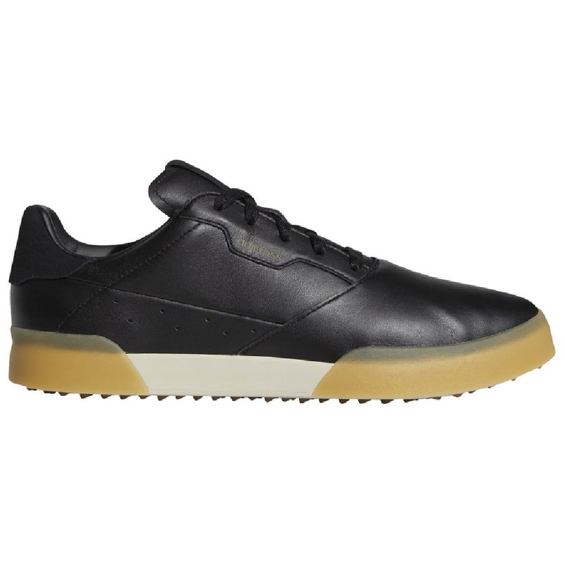 adidas-Men-s-Adicross-Retro-Golf-Spikeless-Golf-Shoes-2127037
