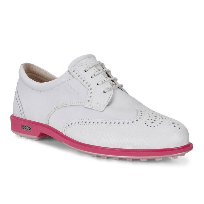 ECCO-Women-s-Classic-Tour-Hybrid-Golf-Shoes-1100305
