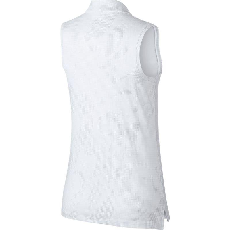 Nike-Women-s-Dri-Fit-Sleeveless-Polo-1107502