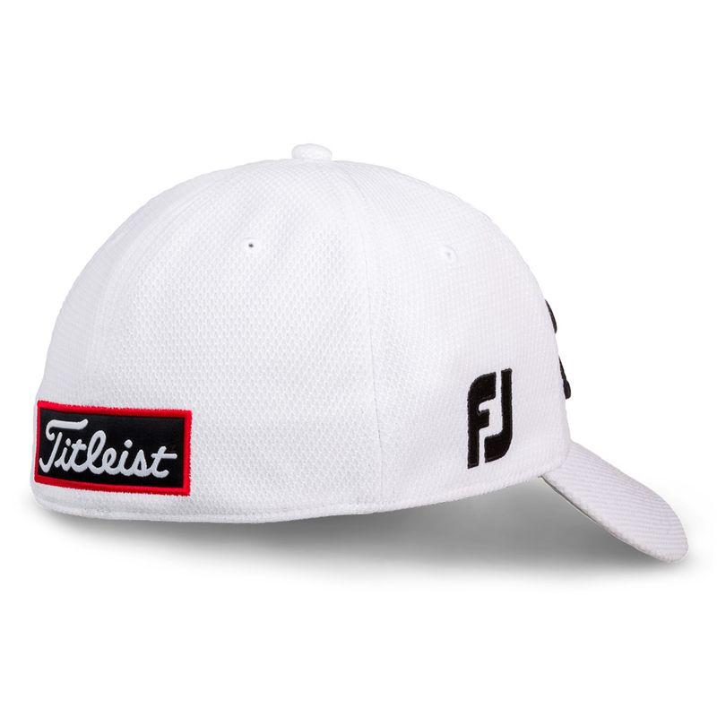 Titleist-Tour-Elite-Staff-Collection-Hat-1110024