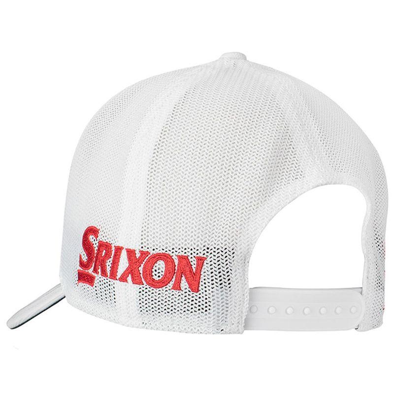 Srixon-Men-s-Tour-Trucker-Cap-1111196