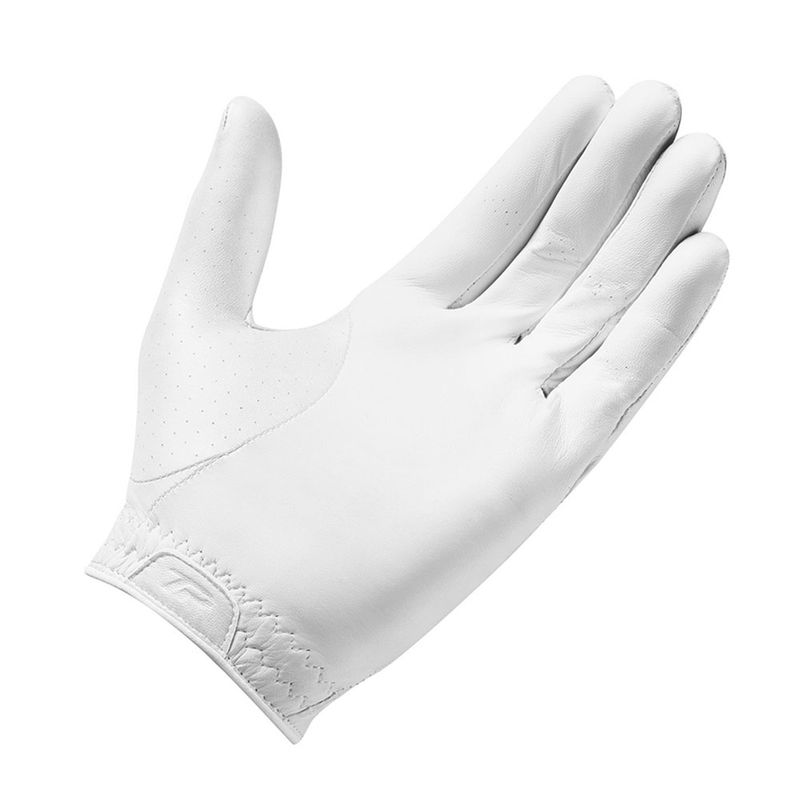 TaylorMade-Men-s-Tour-Preferred-Glove-1126789