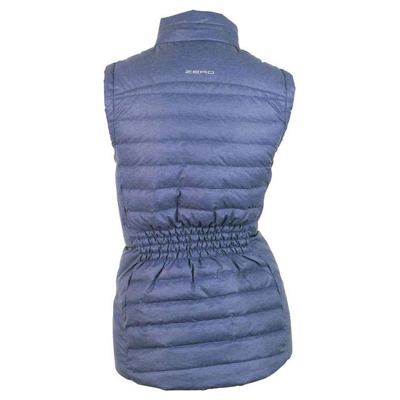 Zero-Restriction-Women-s-Lily-Down-Vest-1508009