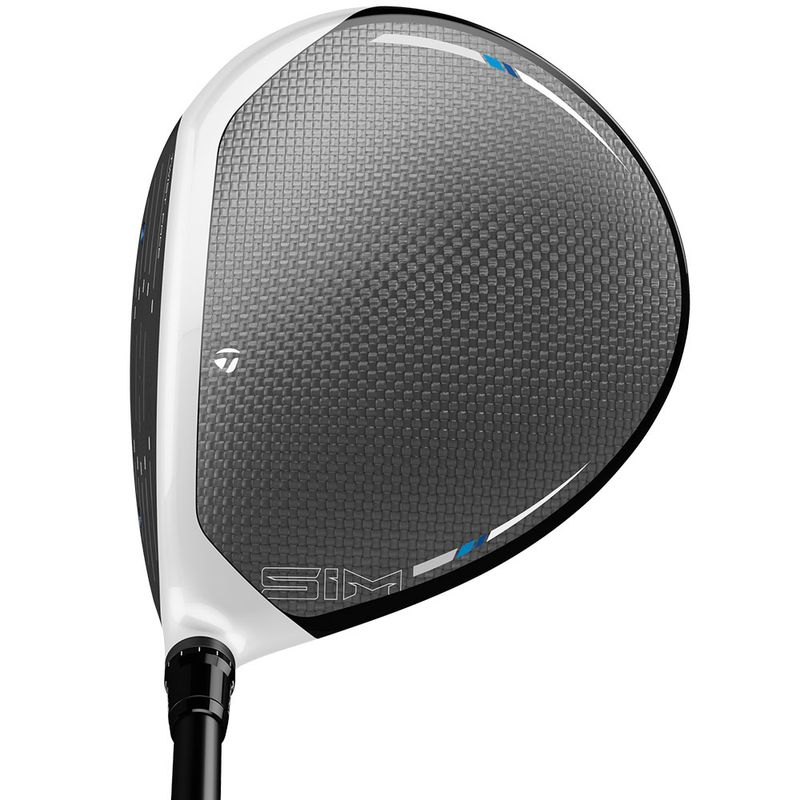 TaylorMade-SIM-Driver-5002967