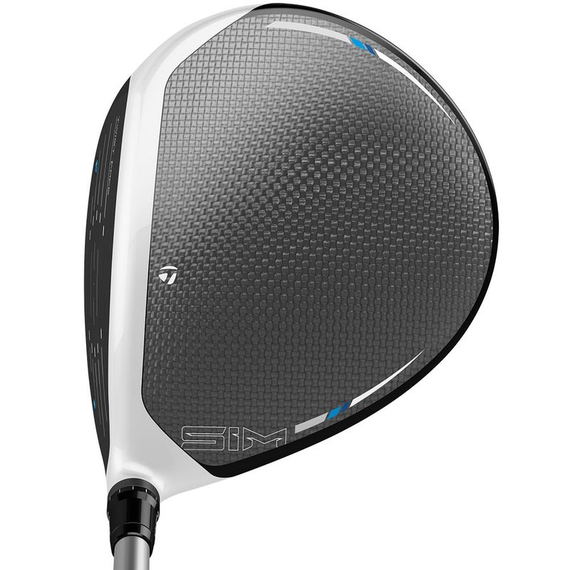 TaylorMade-SIM-Max-D-Type-Driver-5003006