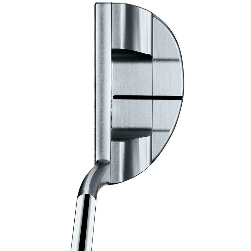 Scotty-Cameron-Special-Select-Del-Mar-Putter-5003408
