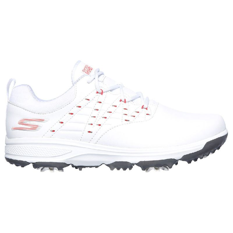 Skechers-Women-s-Go-Golf-Pro-V-2-Golf-Shoes-2122325