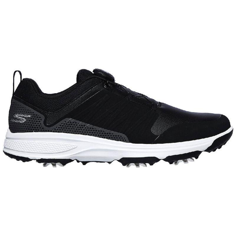 Skechers-Men-s-Go-Golf-Torque-Twist-Golf-Shoes-2122651