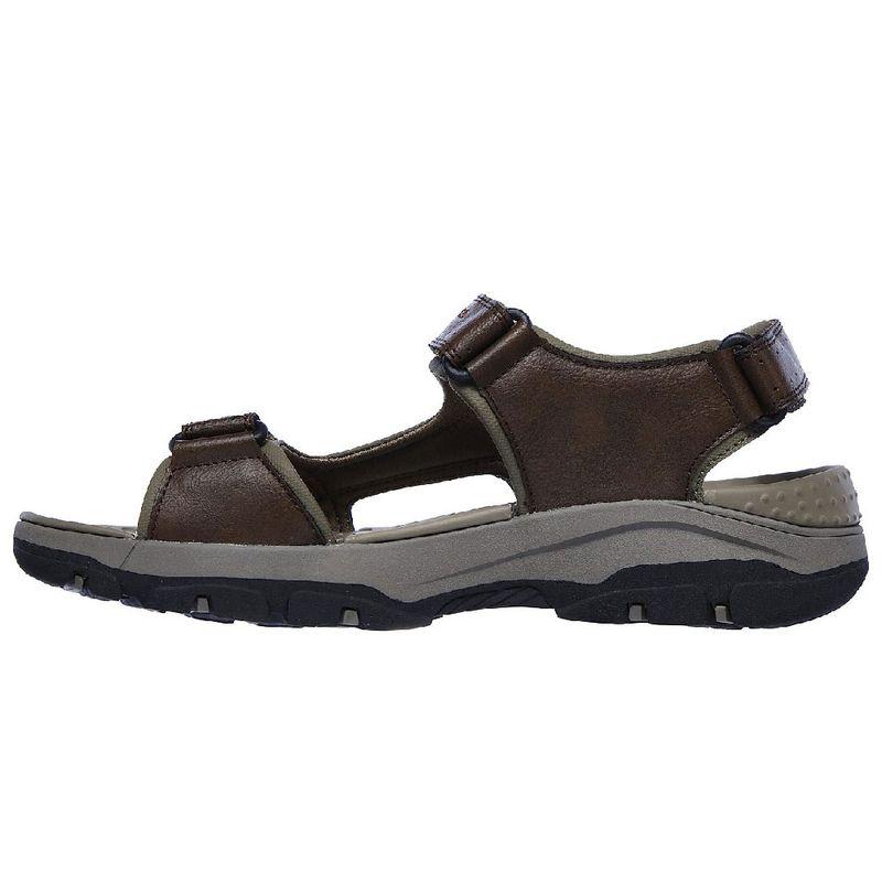 Skechers-Men-s-Tresmen-Hirano-Sandals-2142437