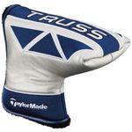 TaylorMade-Truss-TB2-Putter-5003370