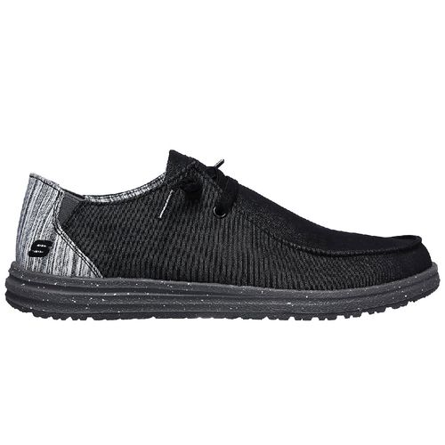 Skechers Men's Relaxed Fit Melson Chad Casual Shoes