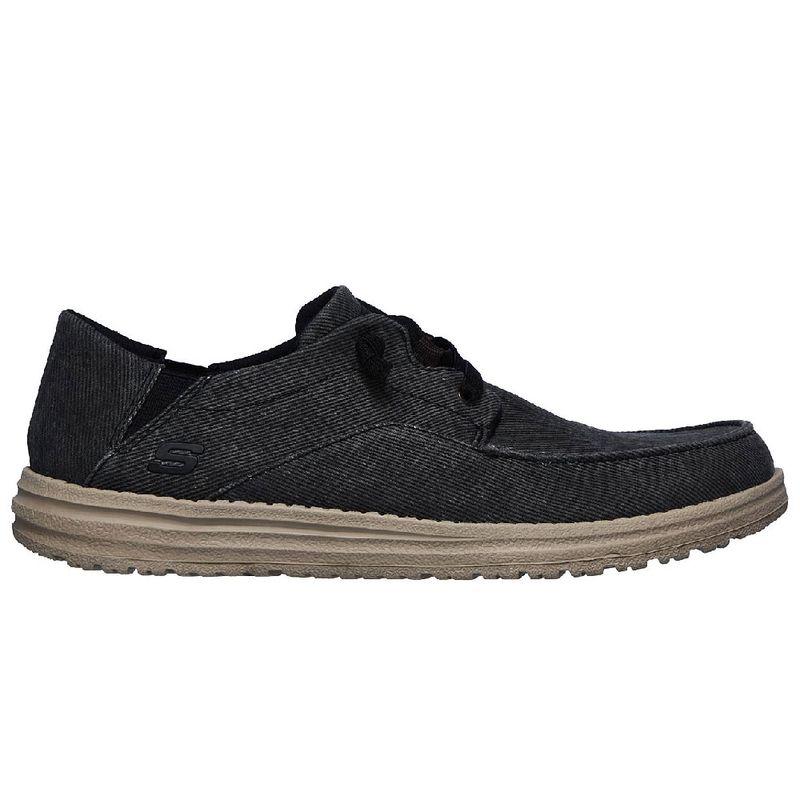 Skechers-Men-s-Melson-Volgo-Casual-Shoes-2142211