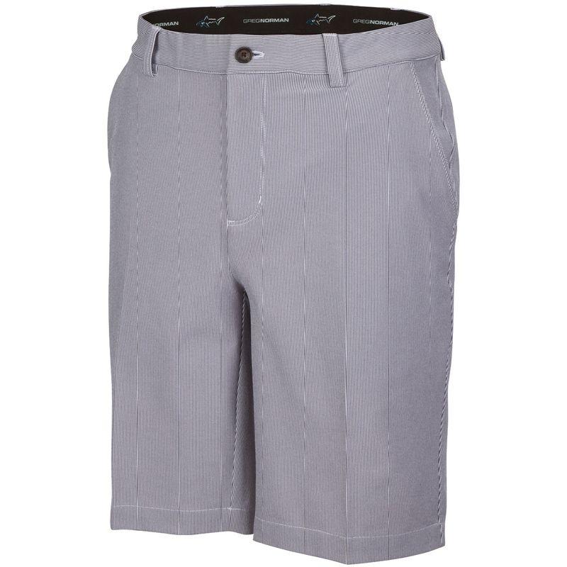 Greg-Norman-Men-s-ML75-Microlux-Pincord-Hybrid-Shorts-2136458