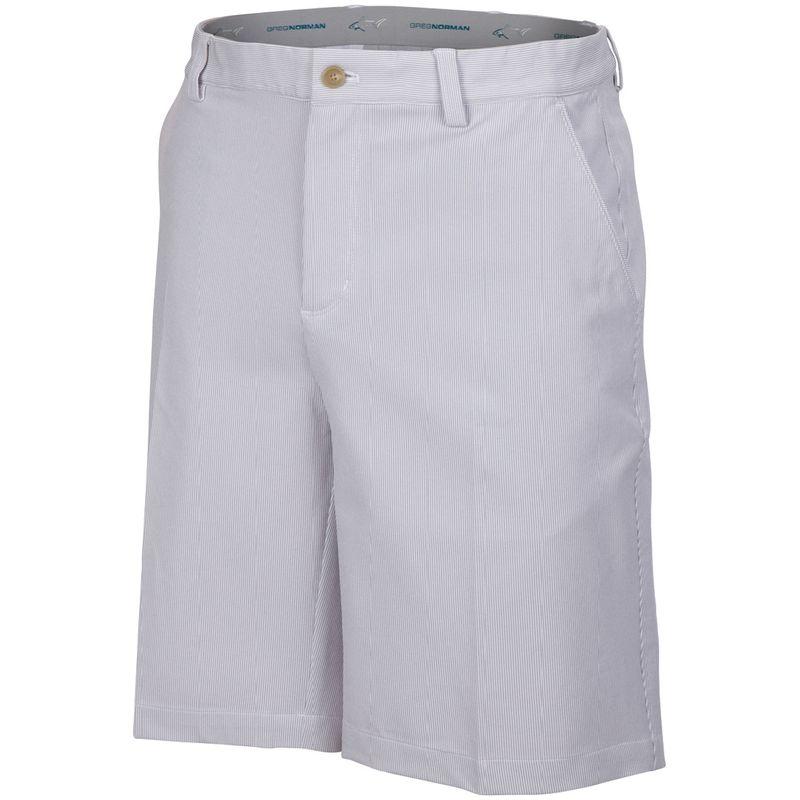 Greg-Norman-Men-s-ML75-Microlux-Pincord-Hybrid-Shorts-2136472