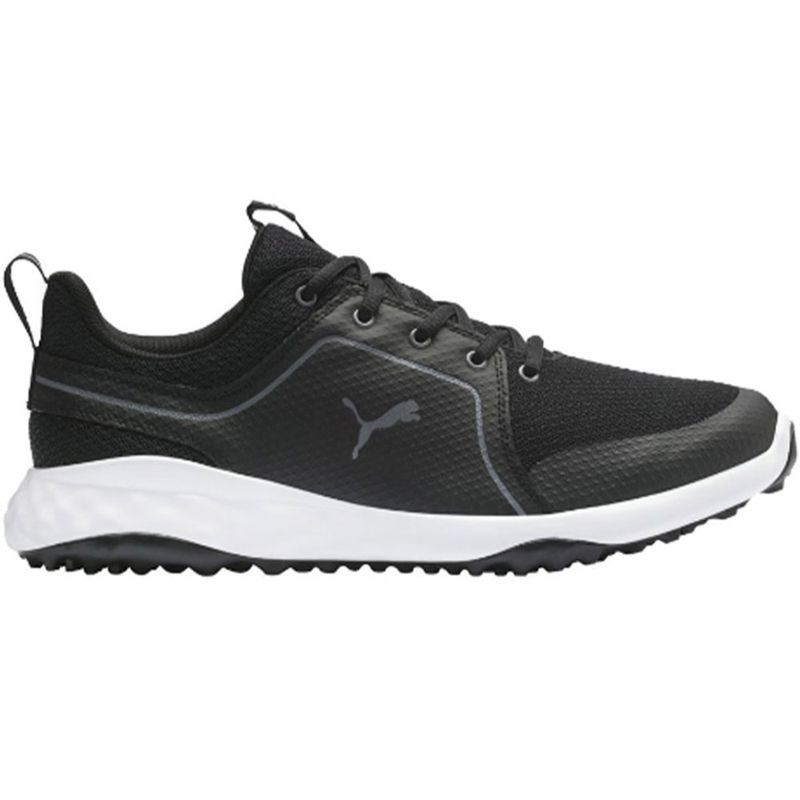 Puma-Men-s-Grip-Fusion-Sport-2-0-Spikeless-Golf-Shoes-2120249