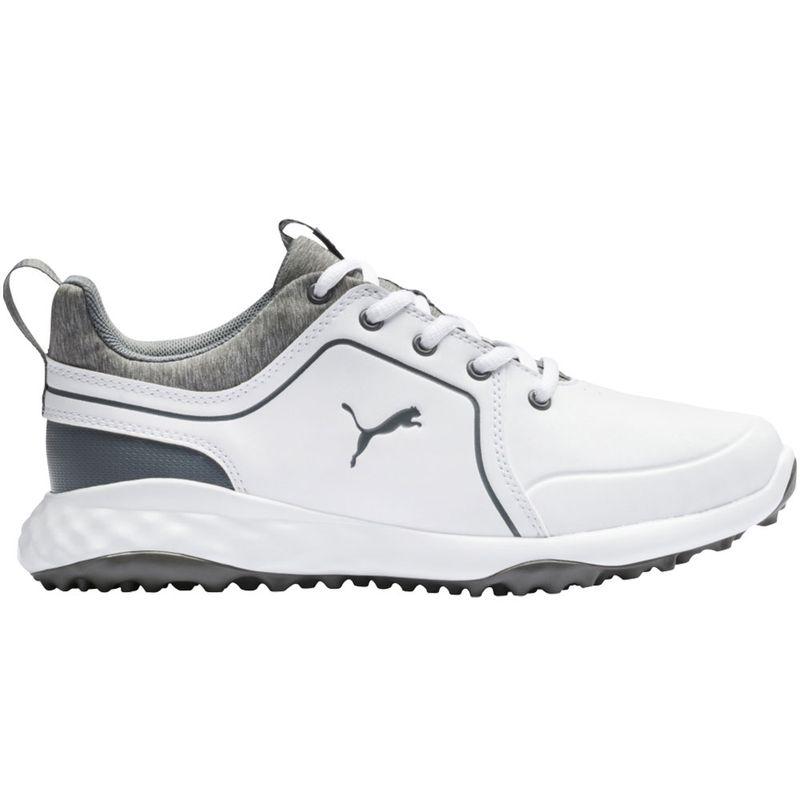 Puma-Juniors--Grip-Fusion-2-0-Spikeless-Golf-Shoes-2120463