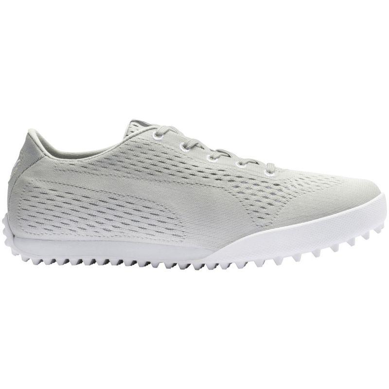 Puma-Women-s-Monolite-Cat-EM-Spikeless-Golf-Shoes-2120345